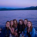 6 Reasons To Visit Lake Tahoe ASAP