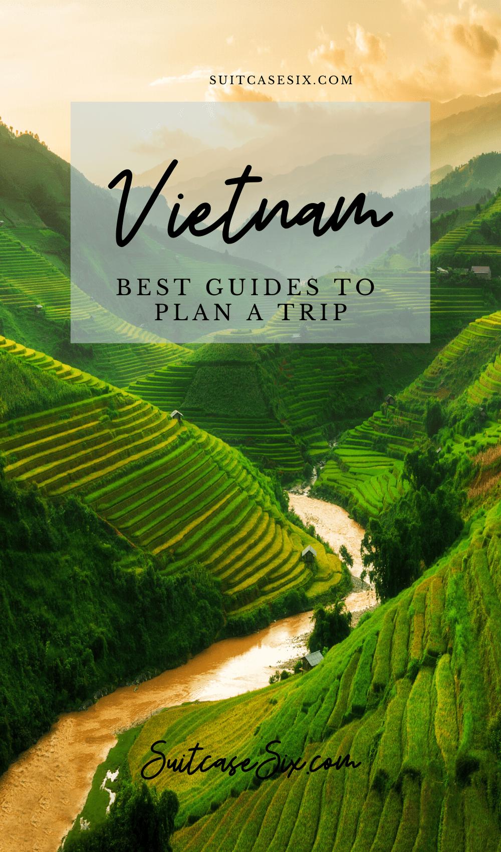 GLOBAL DIRECTORY: VIETNAM
